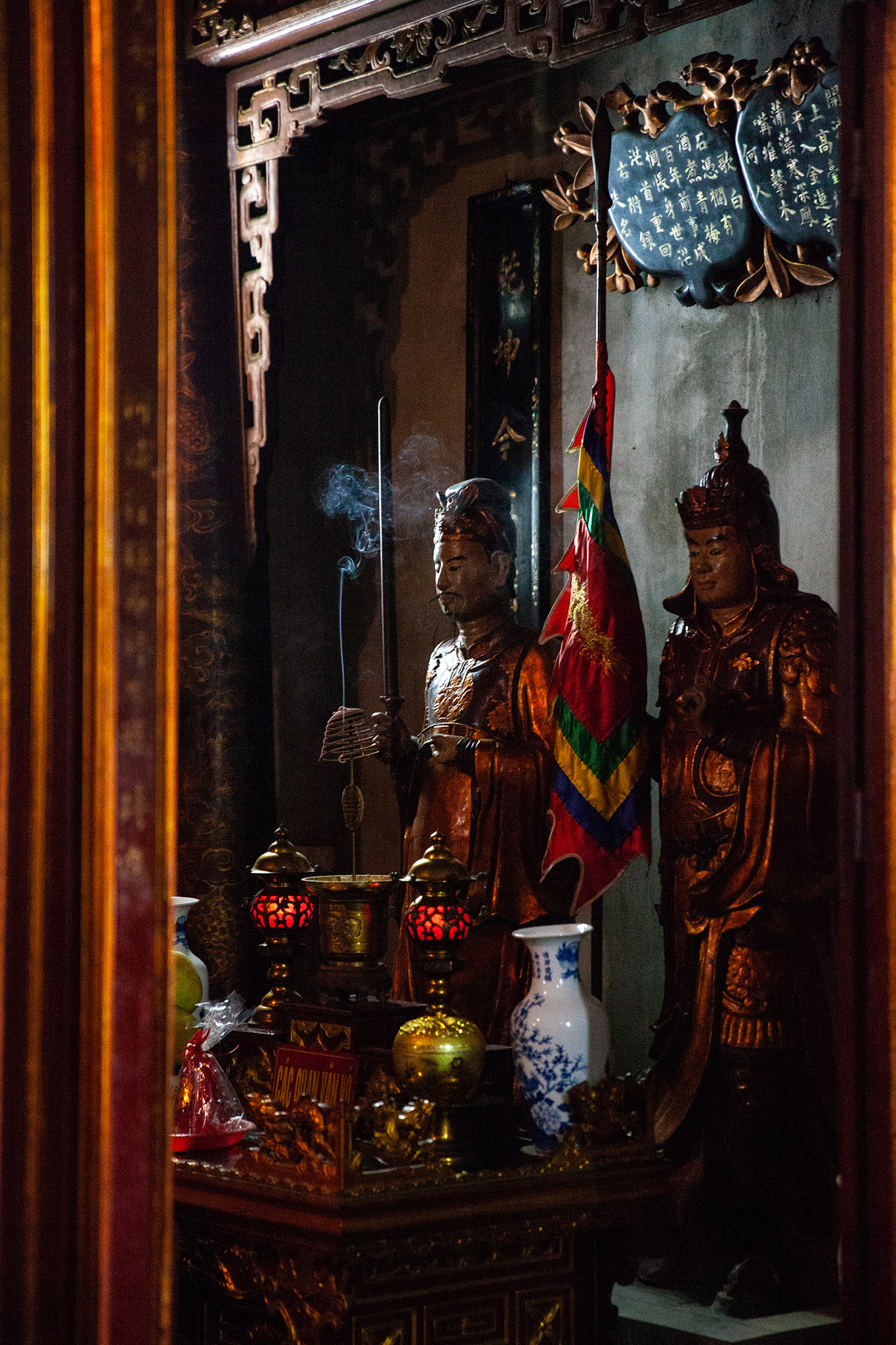 VirginiaMaeRollison_Hanoi027.jpg