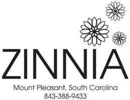zinnia_logo.jpeg