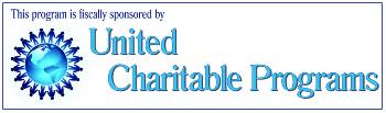 ucp_logo_hires_small_sponsored.jpg
