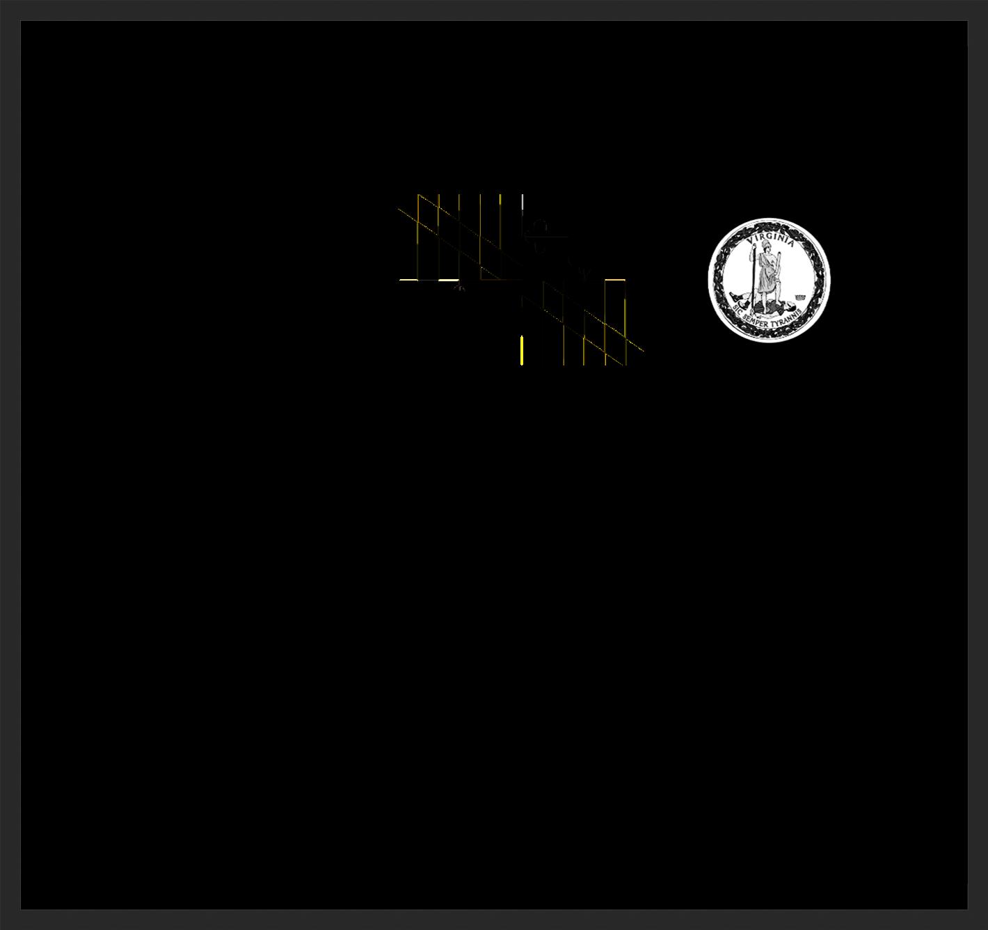 ltab-dmv-logo.png