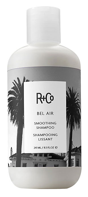 Bel Air Smoothing Shampoo<br><strong>R+Co</strong>