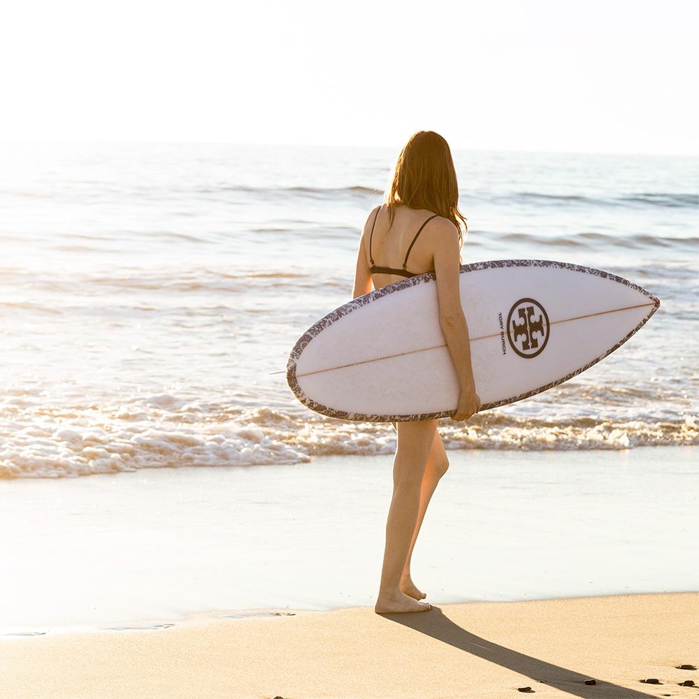 Abby_surf_highres.jpg
