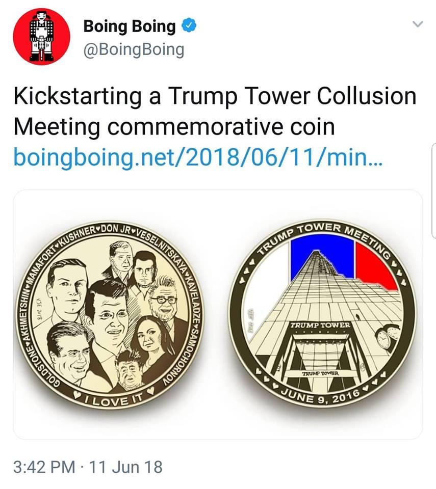 boingboing.jpg