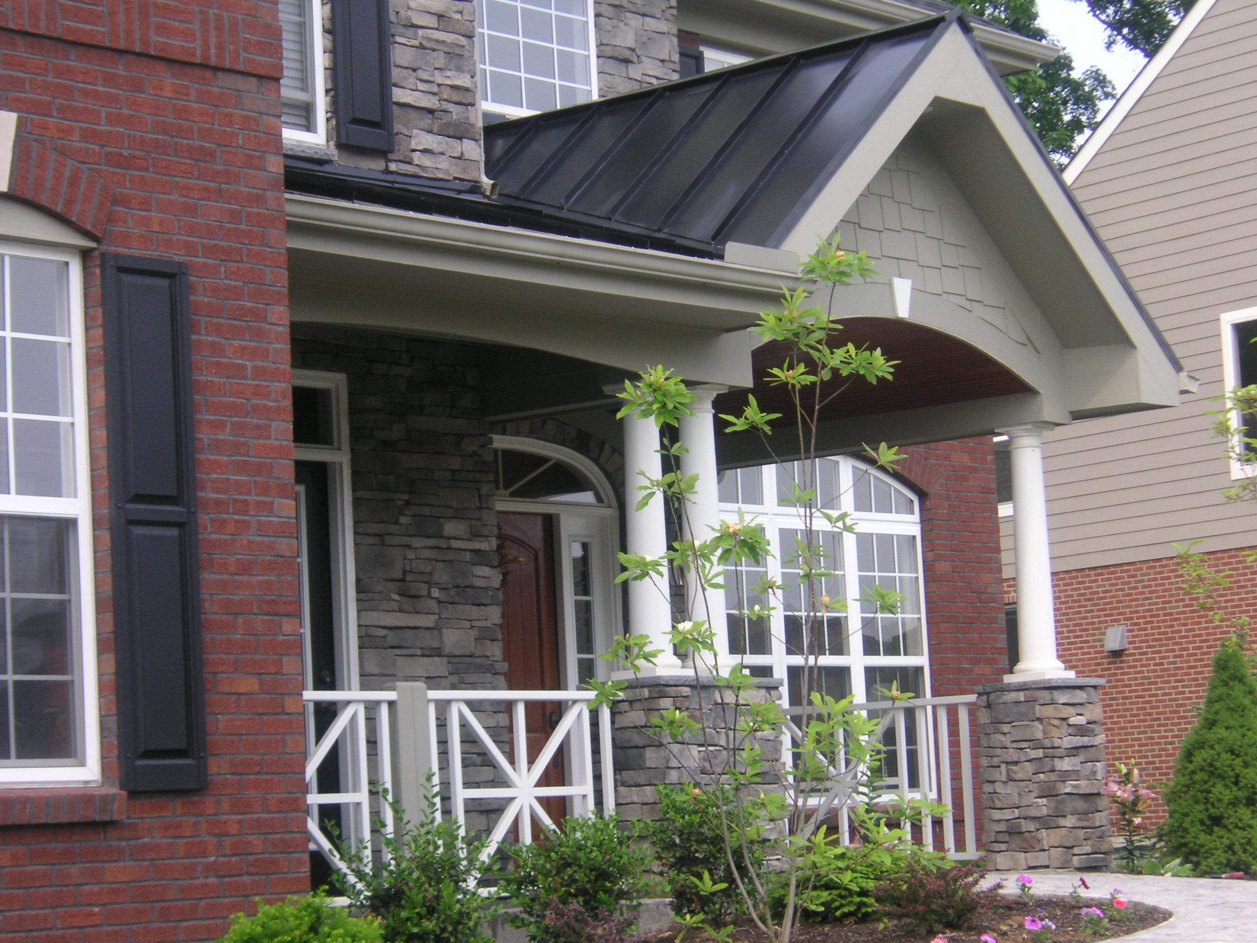 Pendragon Homes (360).JPG