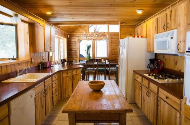 brampton kitchen.jpg