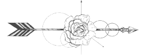 arrows and flowers copy.png