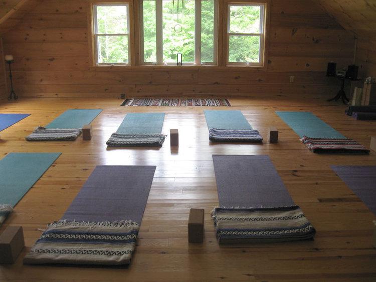 Nurture+Through+Nature+Yoga.jpg