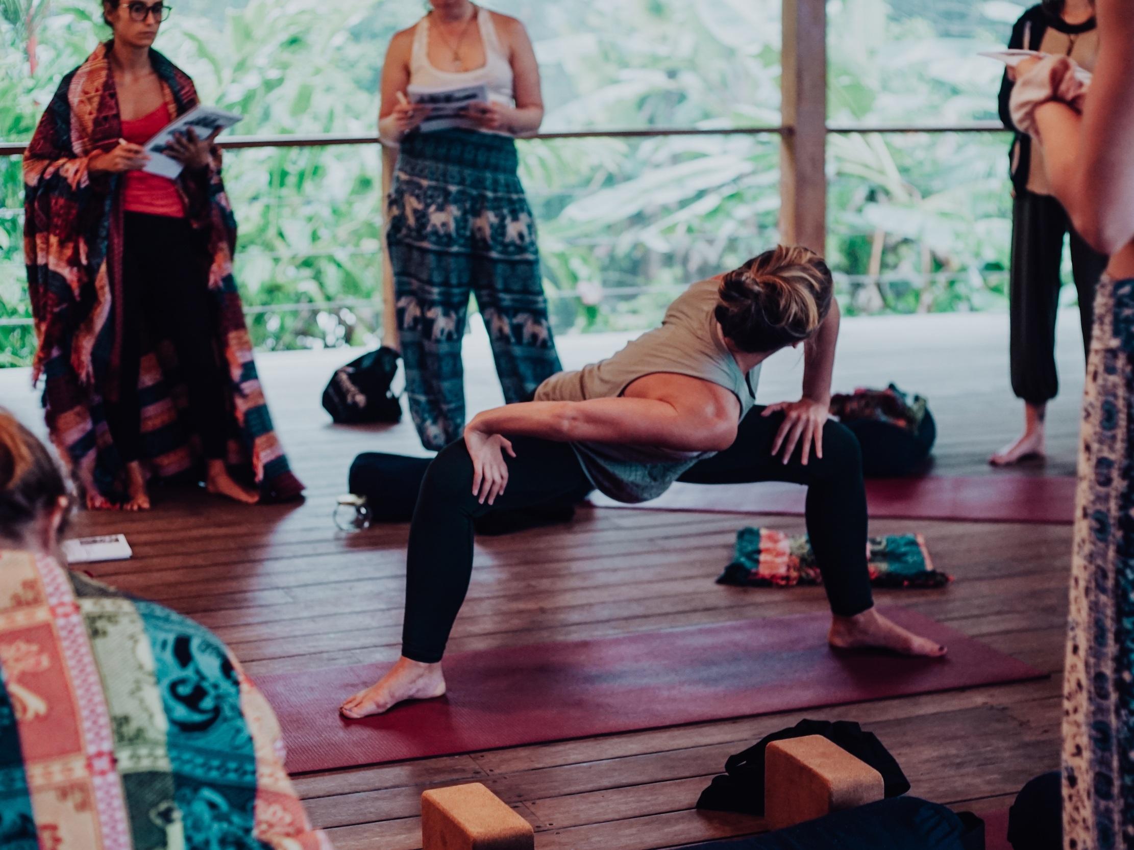 yoga2-18-4.jpg