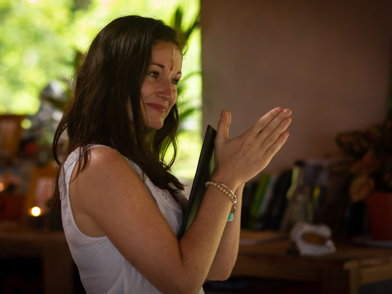 Caribe-Yoga-2018_08-47-of-55-47.jpg