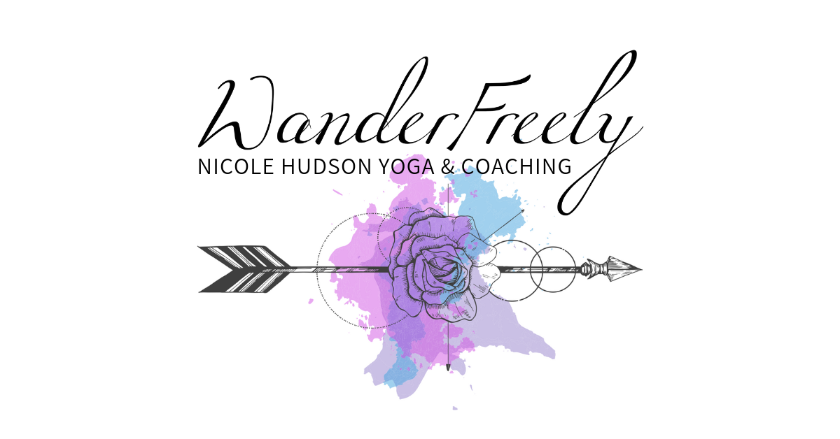 WanderFreely LOGO.png