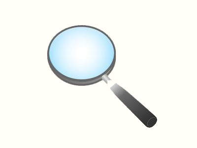 article-new_ehow_images_a07_fe_db_attach-magnifying-glass-windows-800x800.jpg
