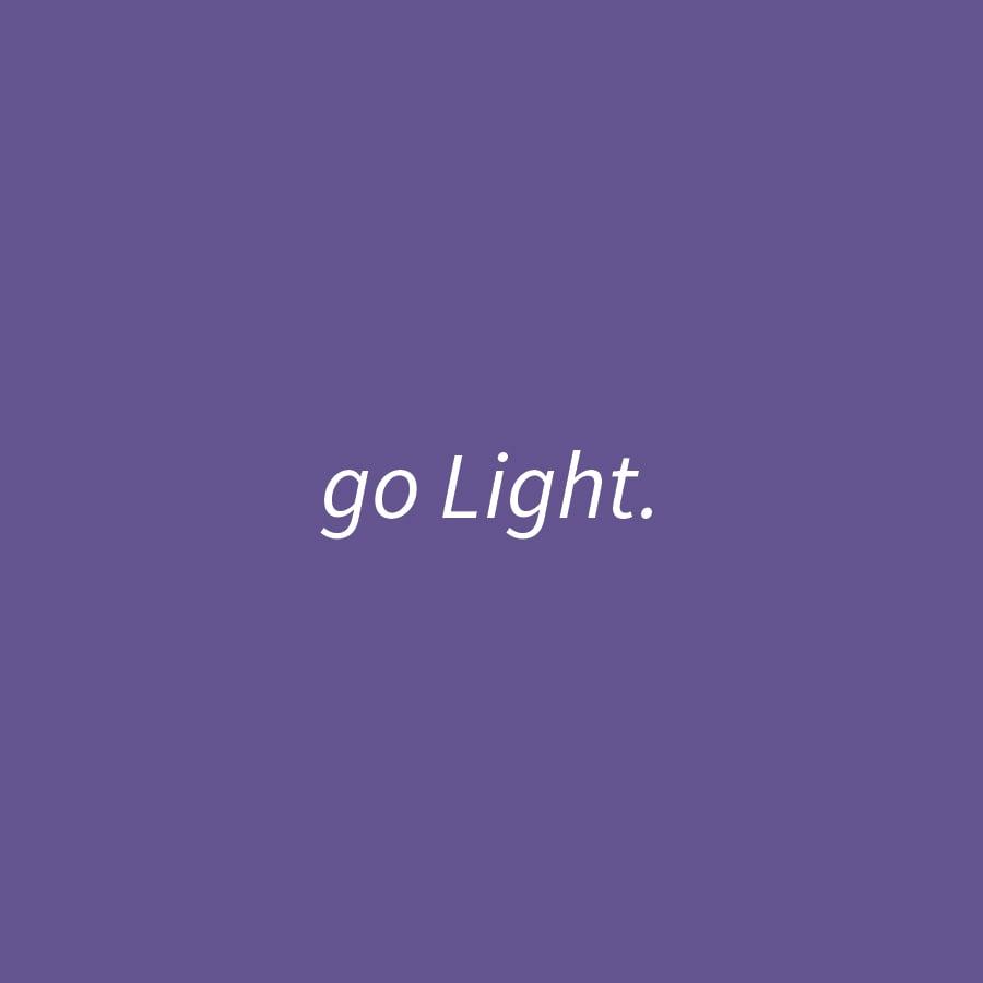 Swiffer Light   Design for Sustainability
