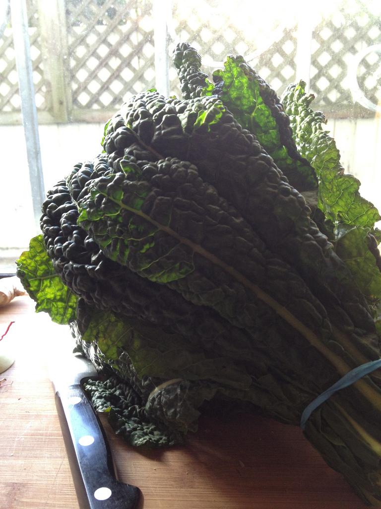 Winter soba salad- kale.jpg