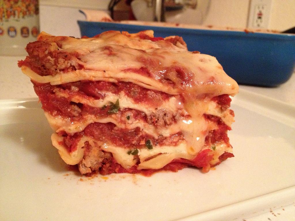 Lasagna slice.jpg
