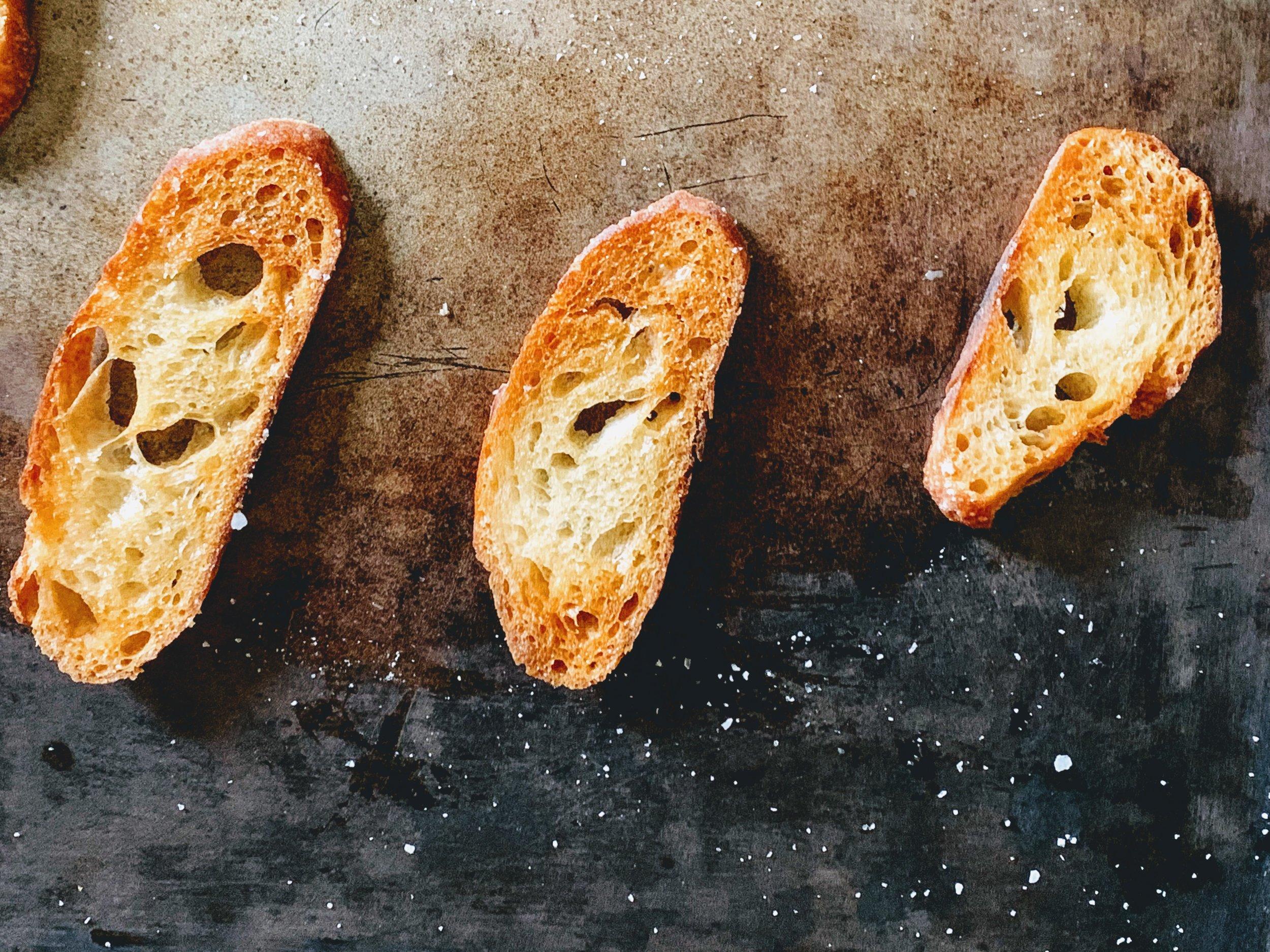 Crostini toasted.jpg