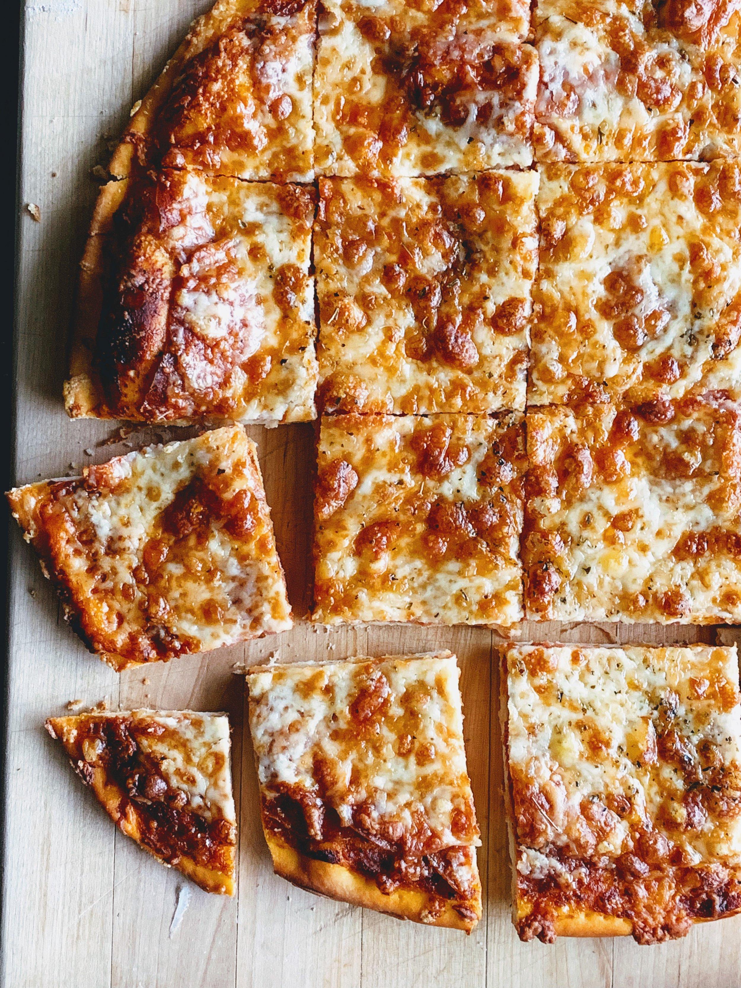 Chicago Thin Crust Pizza Pepperoni.jpg