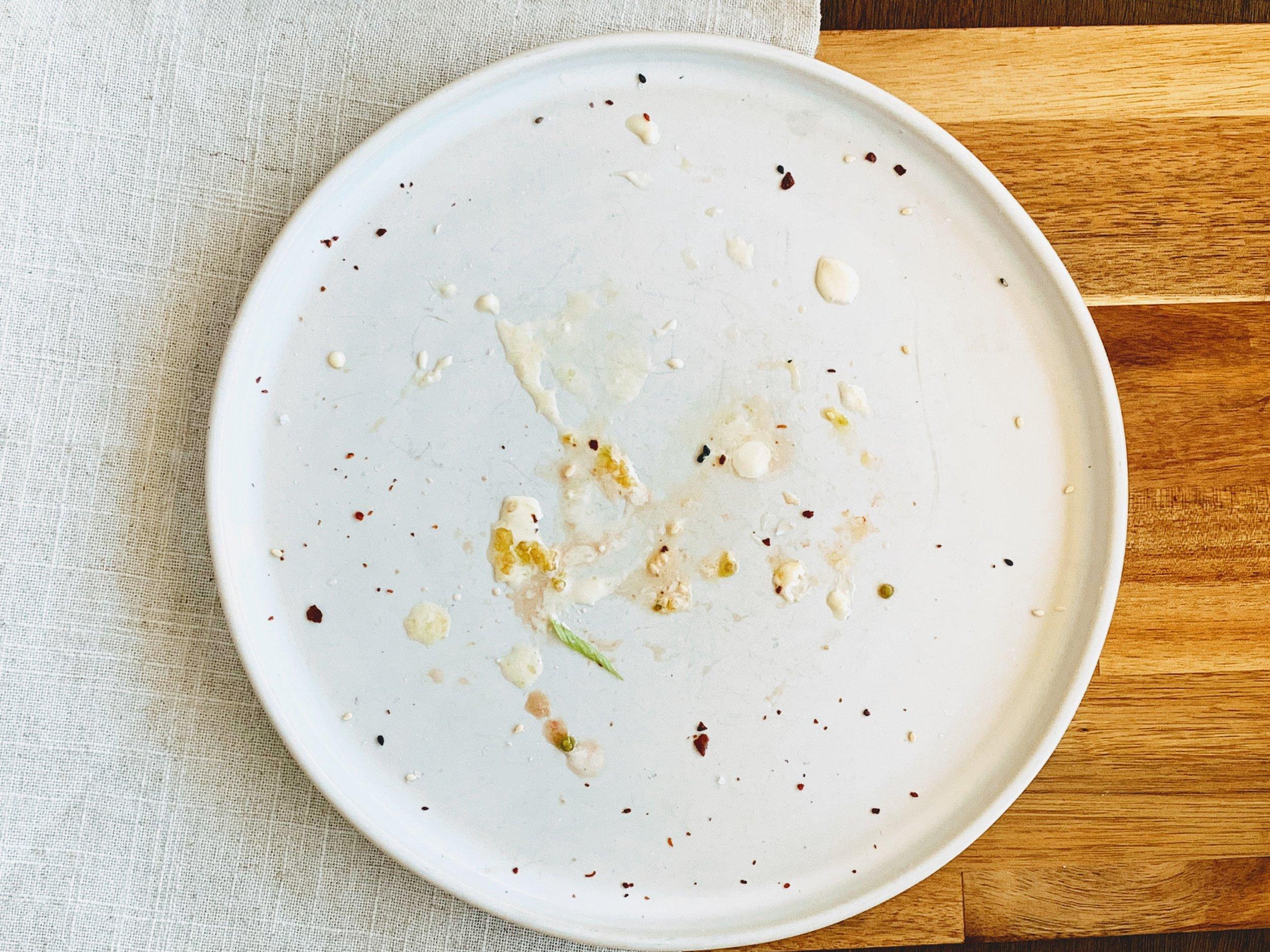 Tomato Toast empty plate.jpg