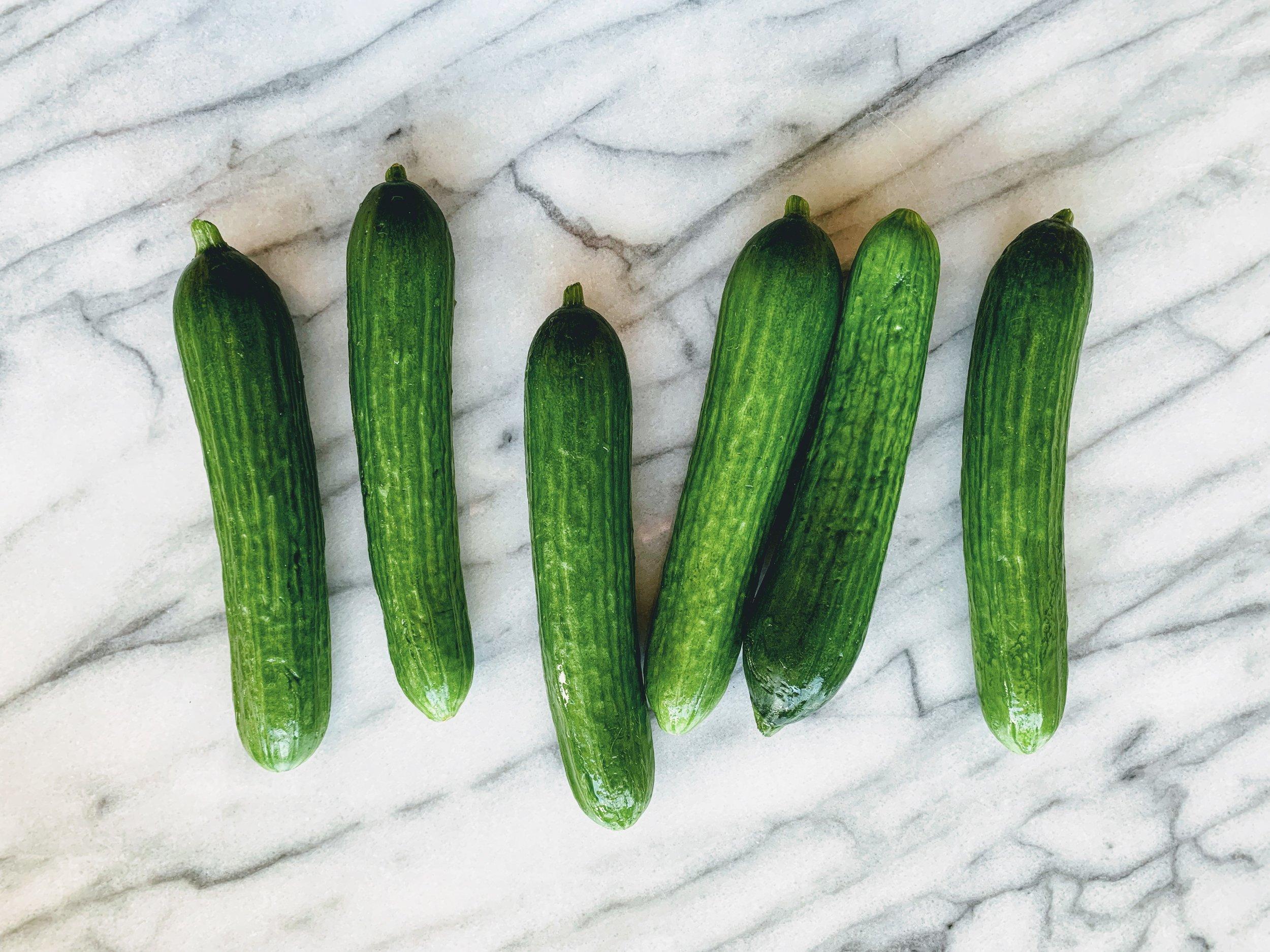 persian cucumbers.jpg