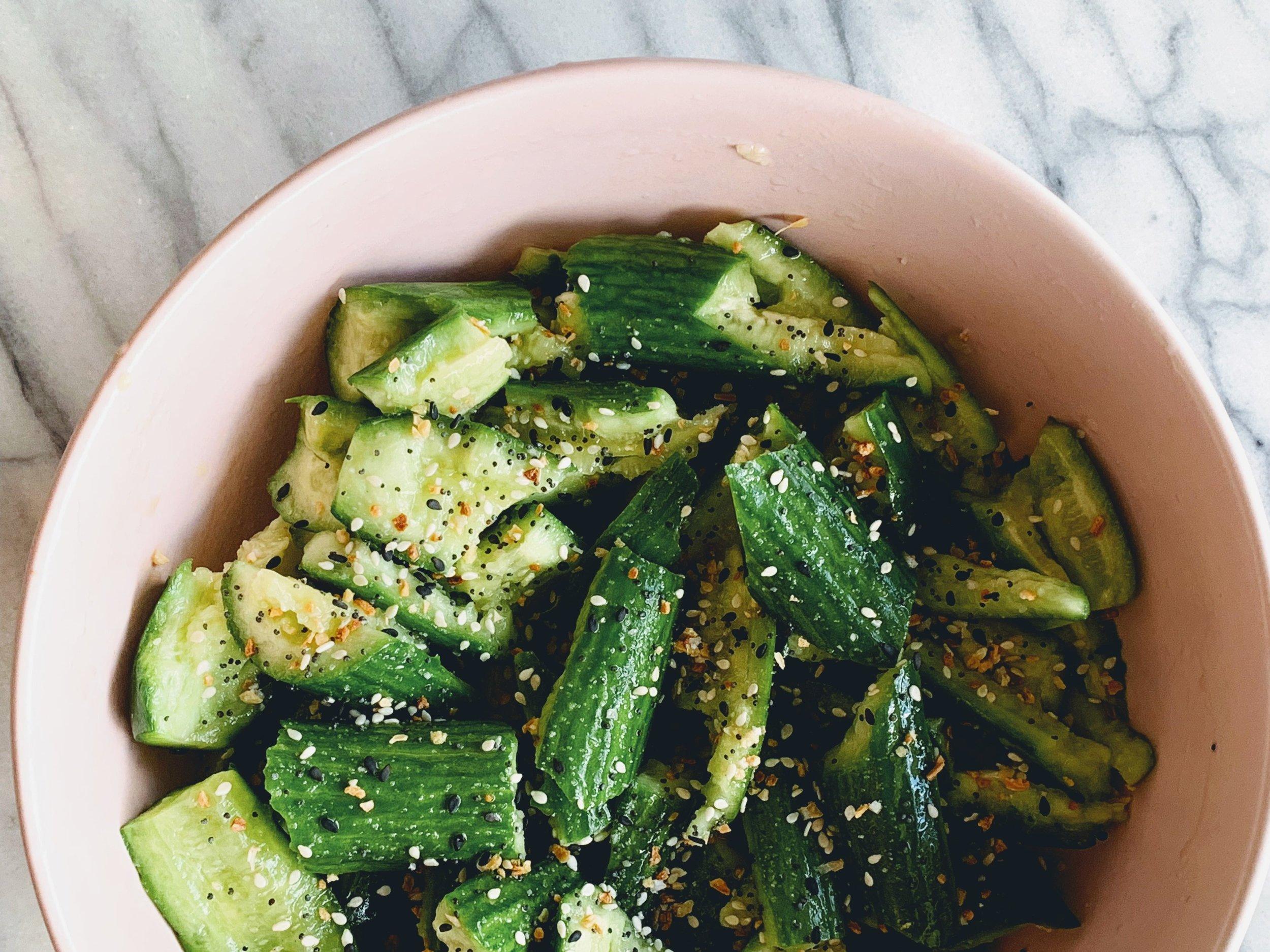Smashed+Sesame+Cucumbers.jpg