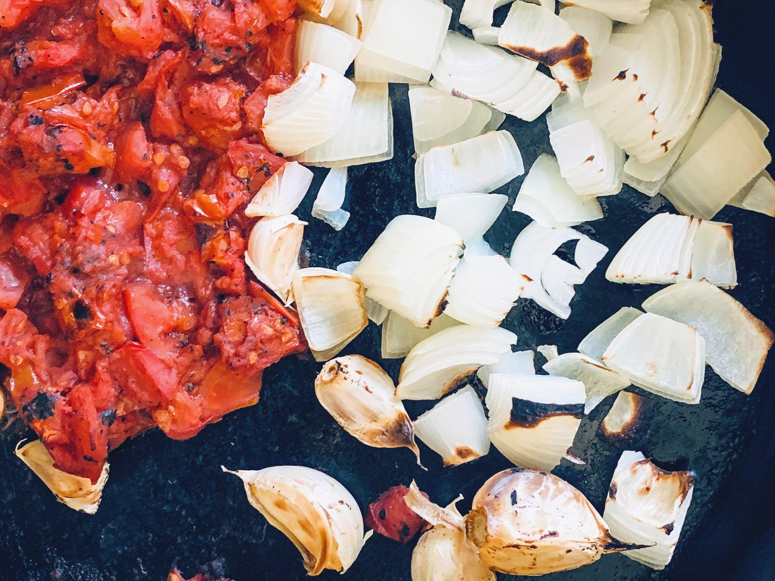 Salsa Roja roasted veggies.jpg