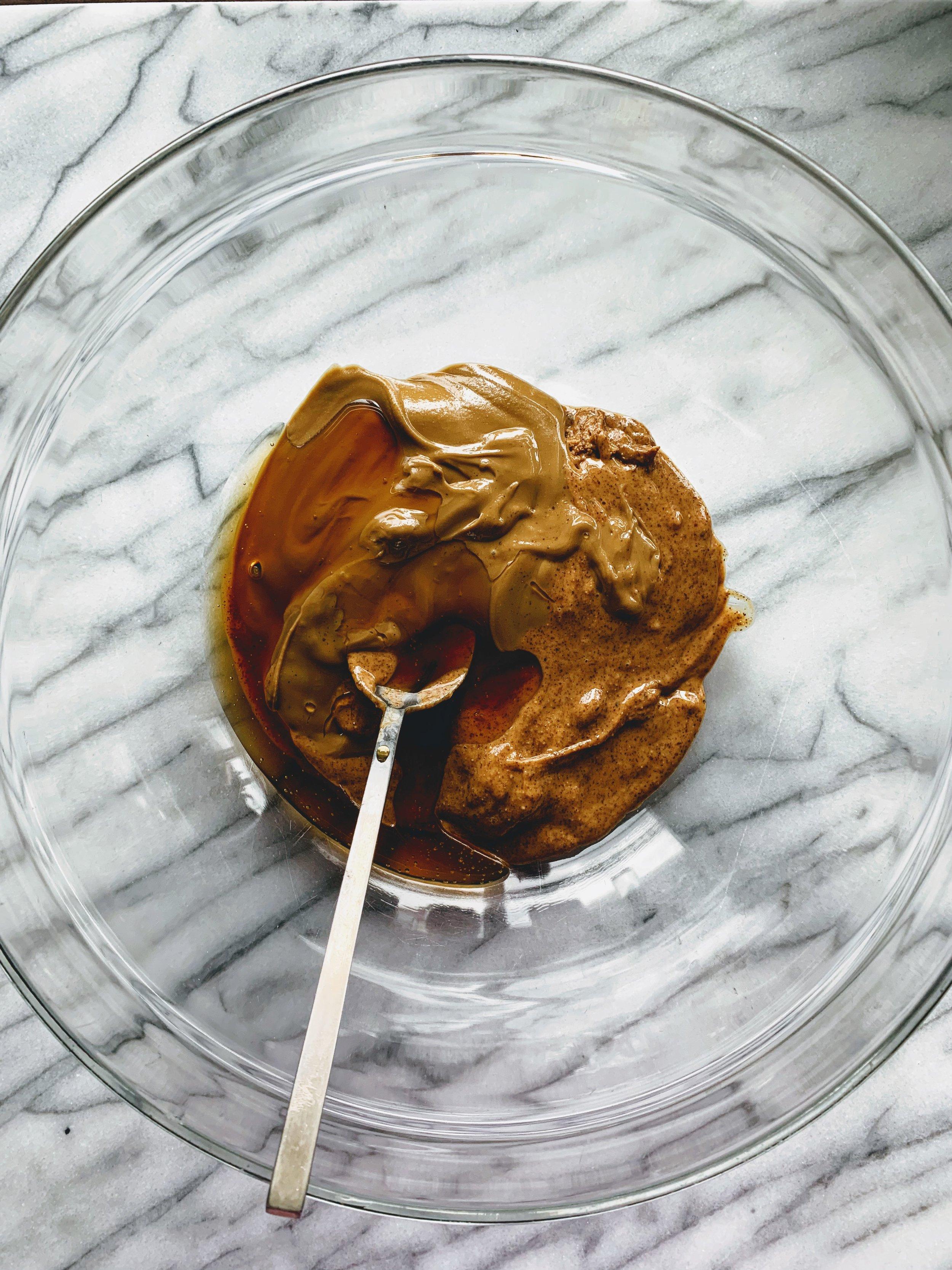 FAF-Breakfast Bites Nut Butter and Honey.jpg