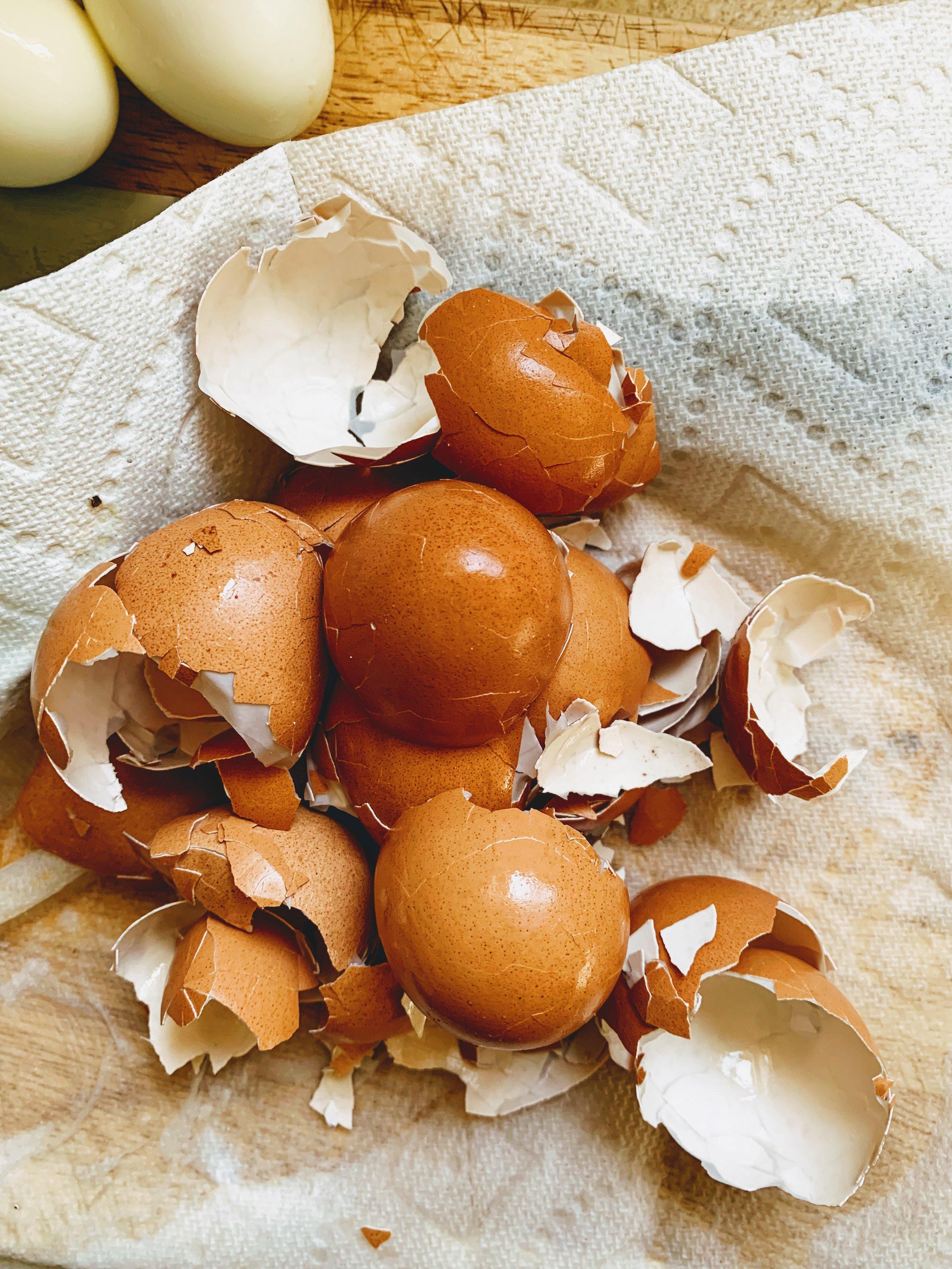 Best Egg Salad Egg Shells.jpg