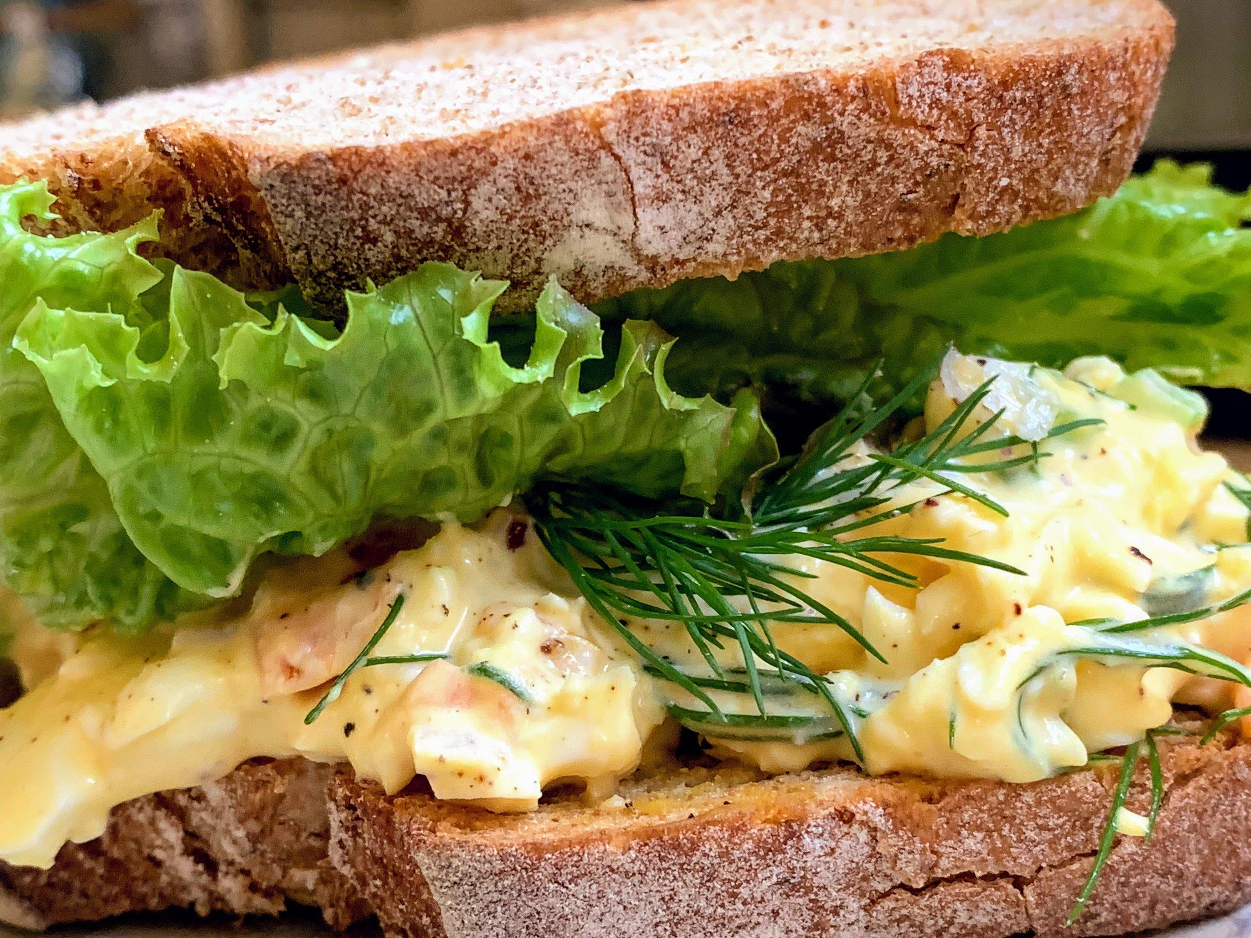 Best Egg Salad Sandwich.jpg