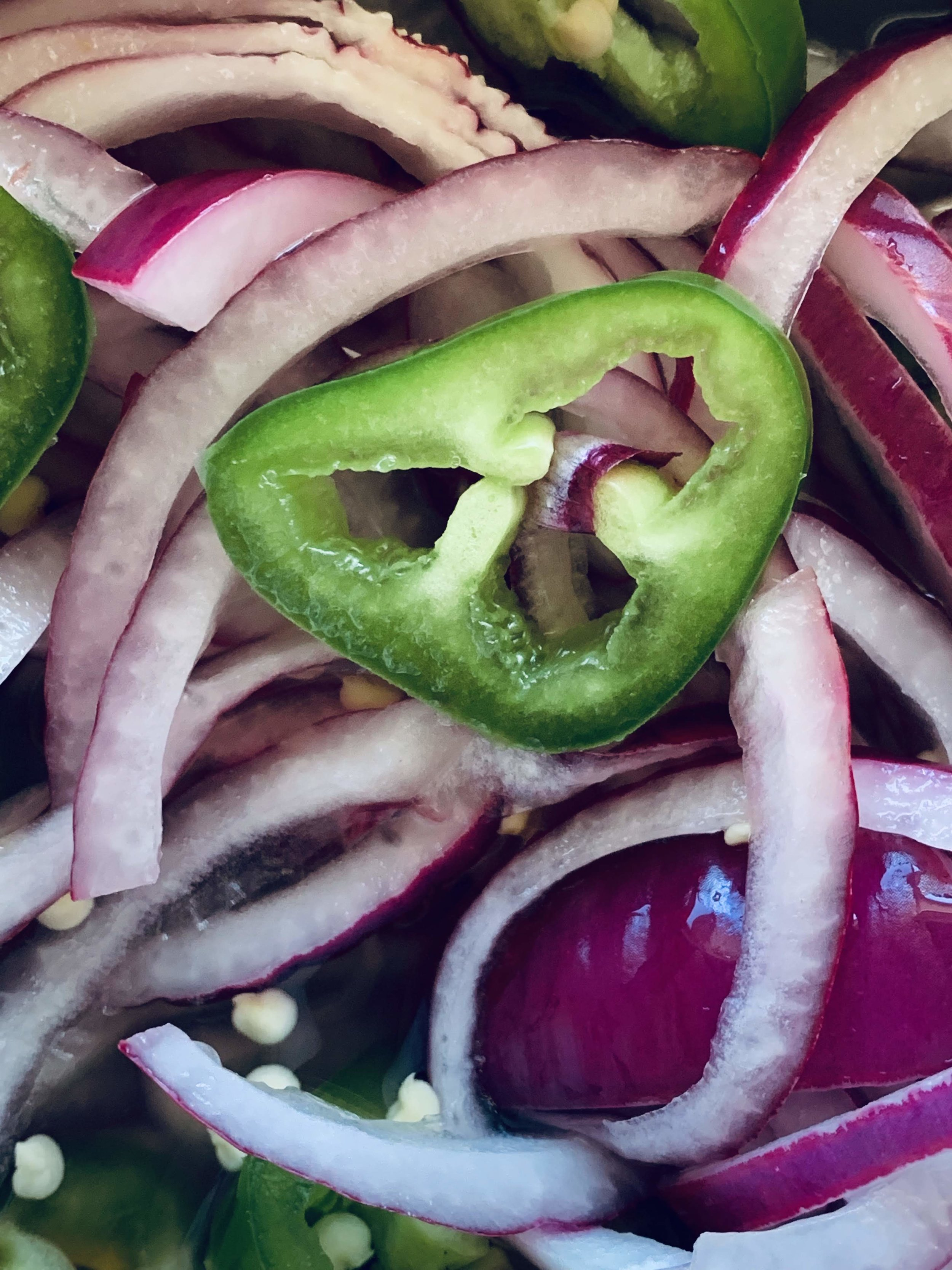 Pickled Onions and Jalapenos.jpg