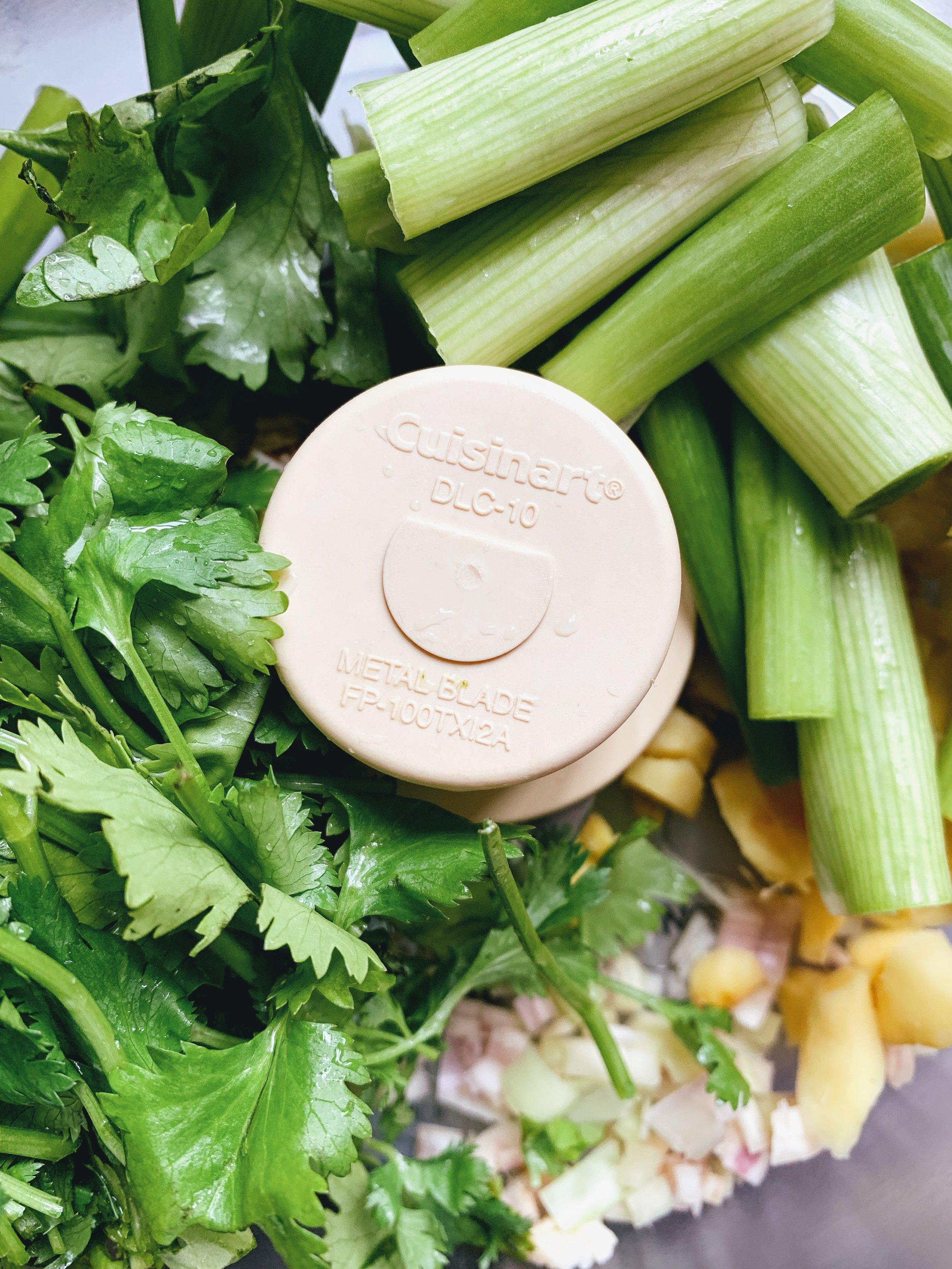 Bahn Mi Burger Herb Paste Ingredients.jpg