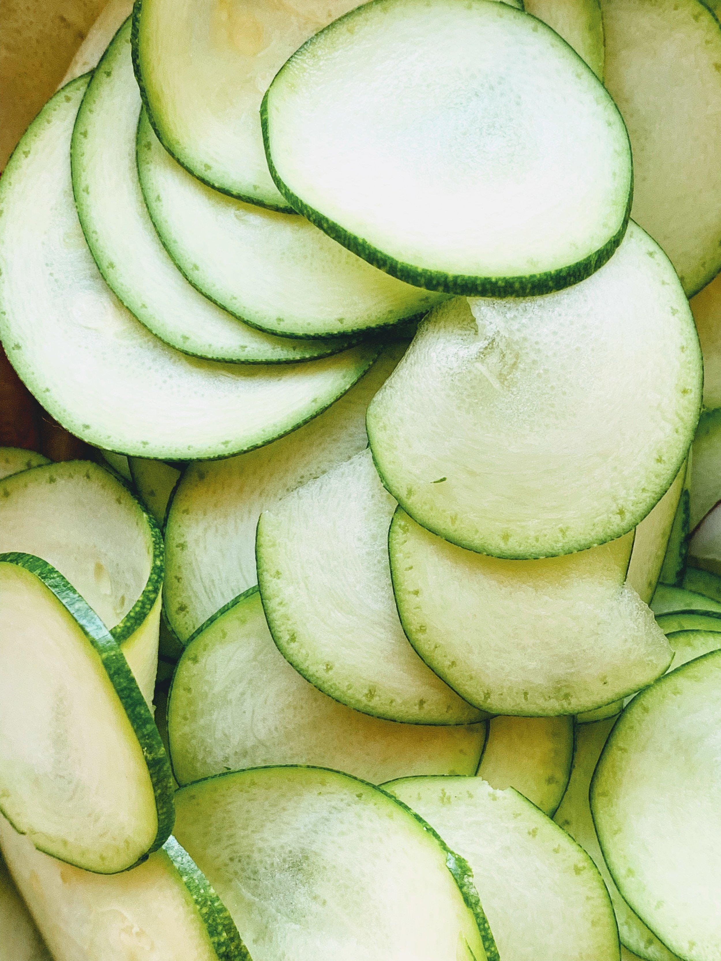 Farmer's Market Carpaccio Zucchini.jpg