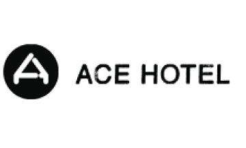 ace.png