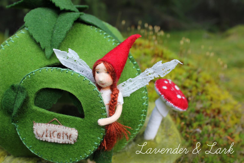 raspberry fairies 3.JPG