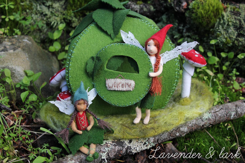 raspberry fairies 2.JPG