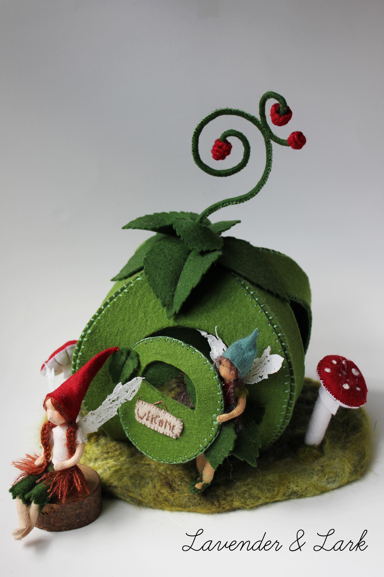 the raspberry fairies.JPG