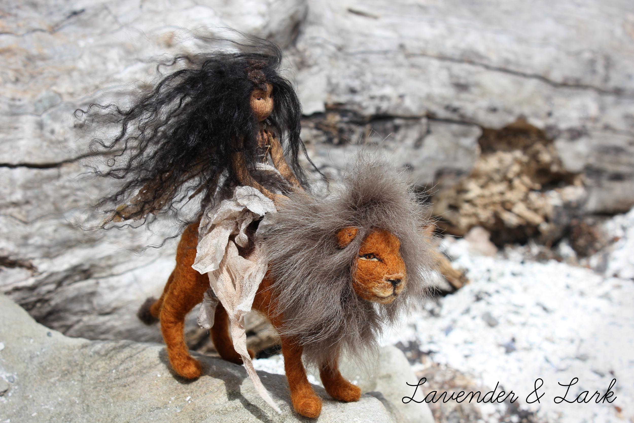 lion1words.JPG