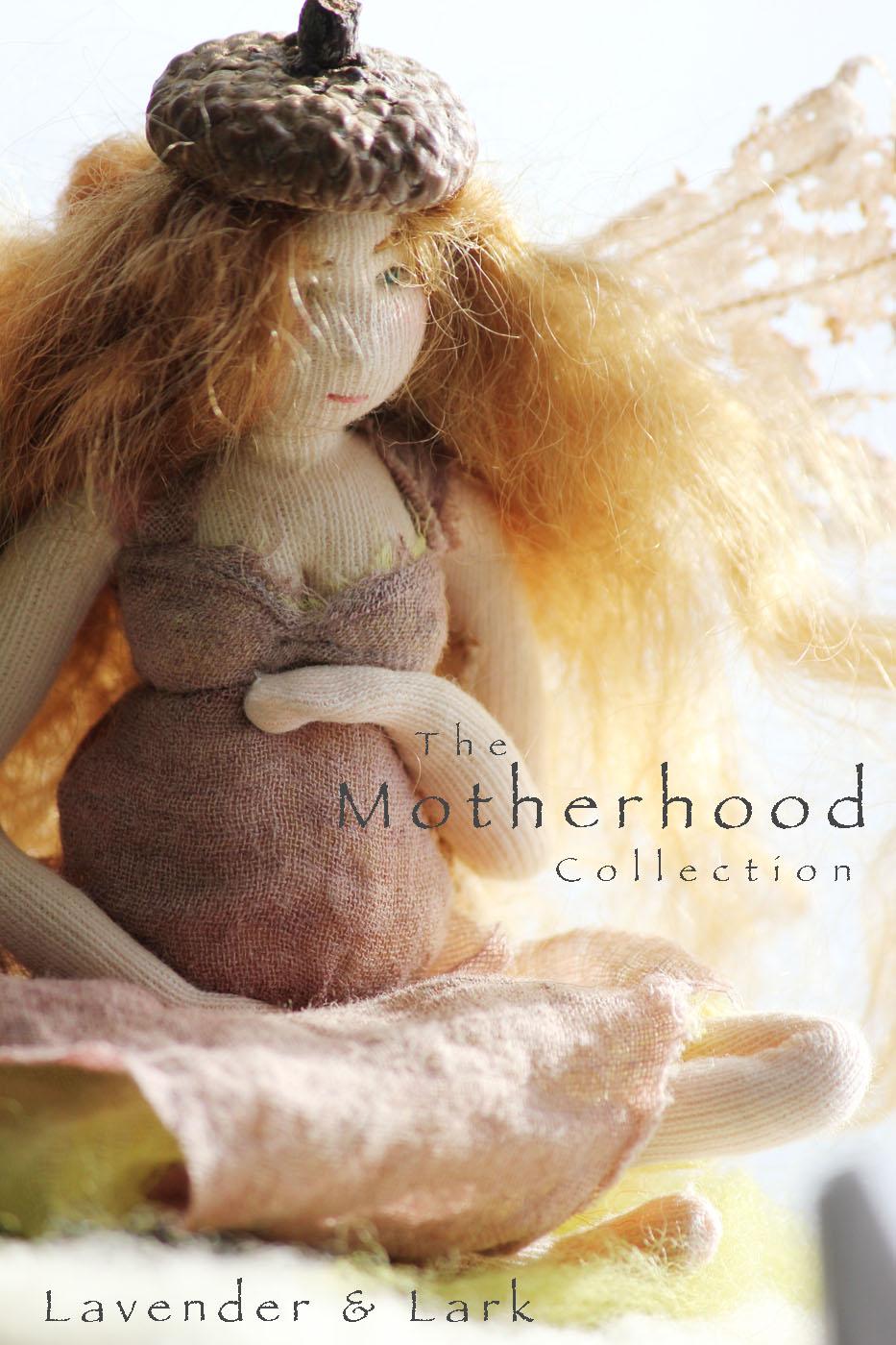 freya motherhood.jpg