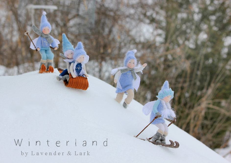 winterland.jpg