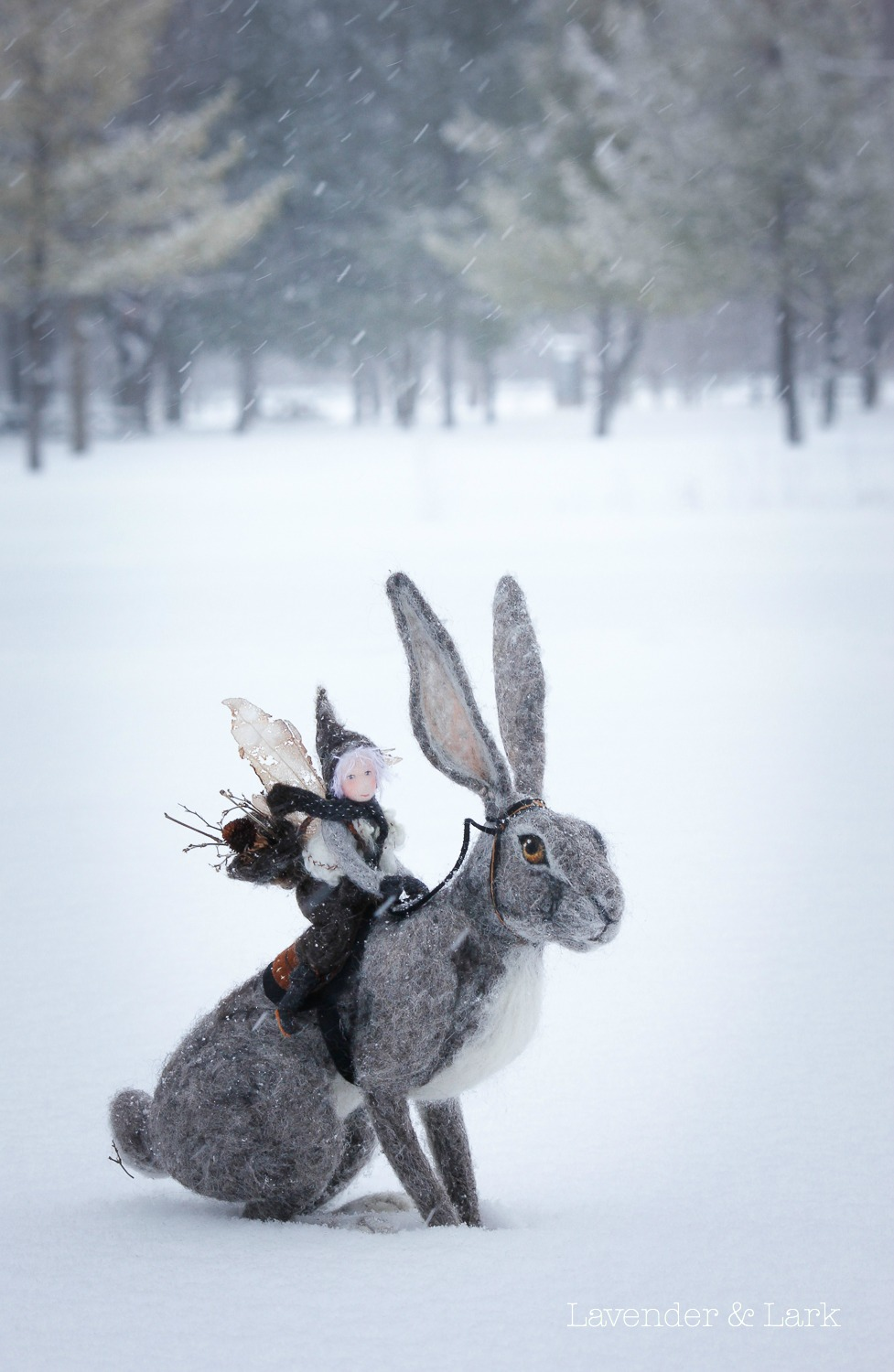 Fionn+and+the+Hare+by+Lavender+&+Lark.jpg