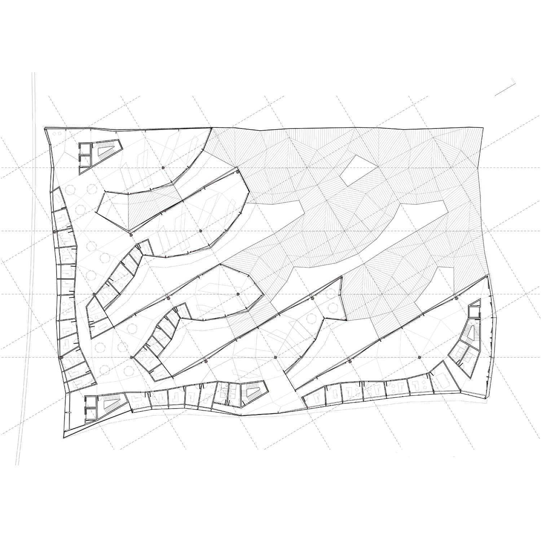 third floor plan.png