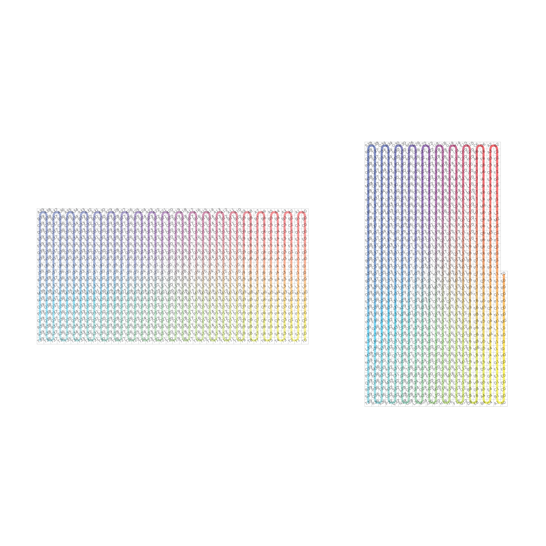 pixel shift new labels [Converted].png