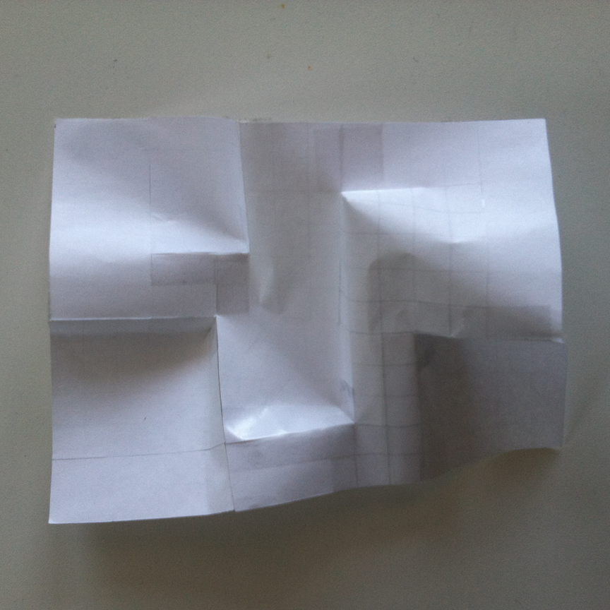 paper study 1.png