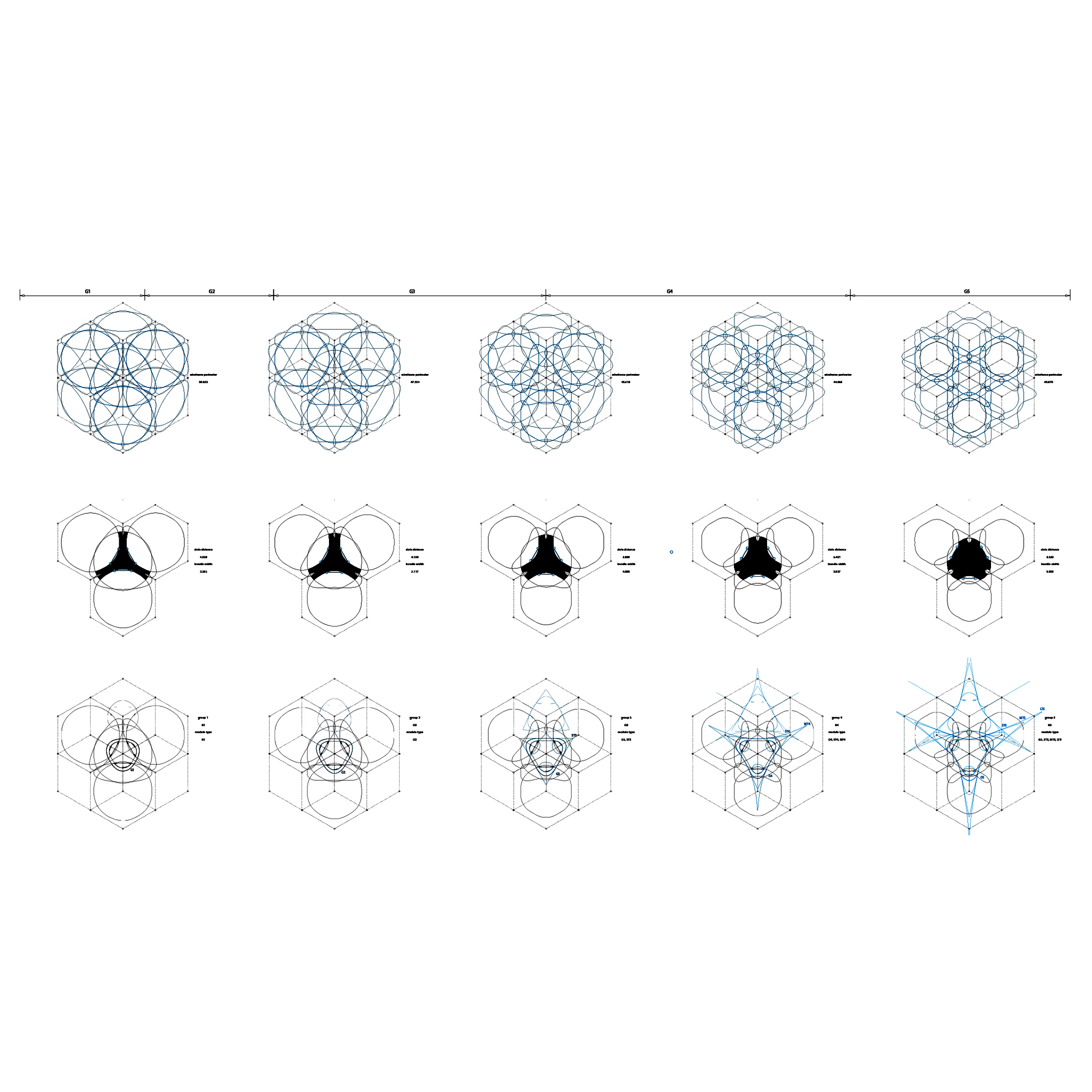 Module Matrix.png