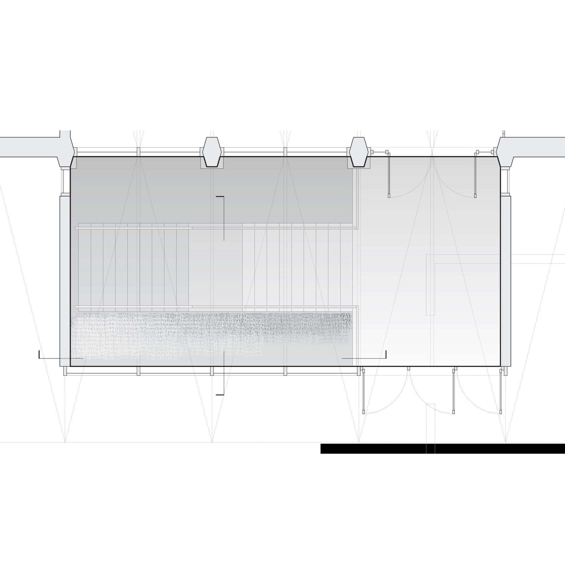 SP16_Studio_SuspendedInResin_Drawings_Plan_1_1_Original.png