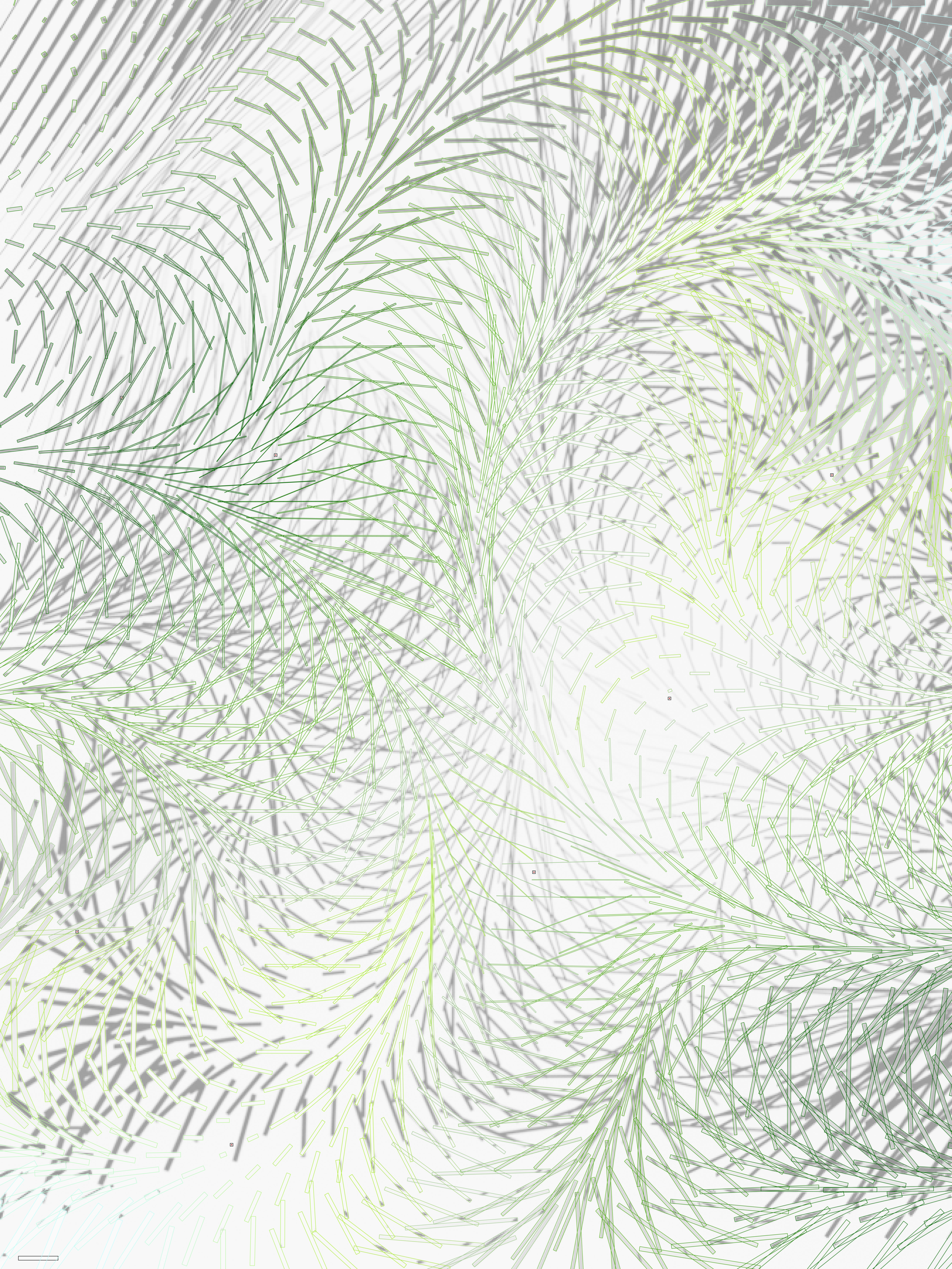 SP16_Studio_Zezhong Yu_Assignment_Atmospheric collage_original.png