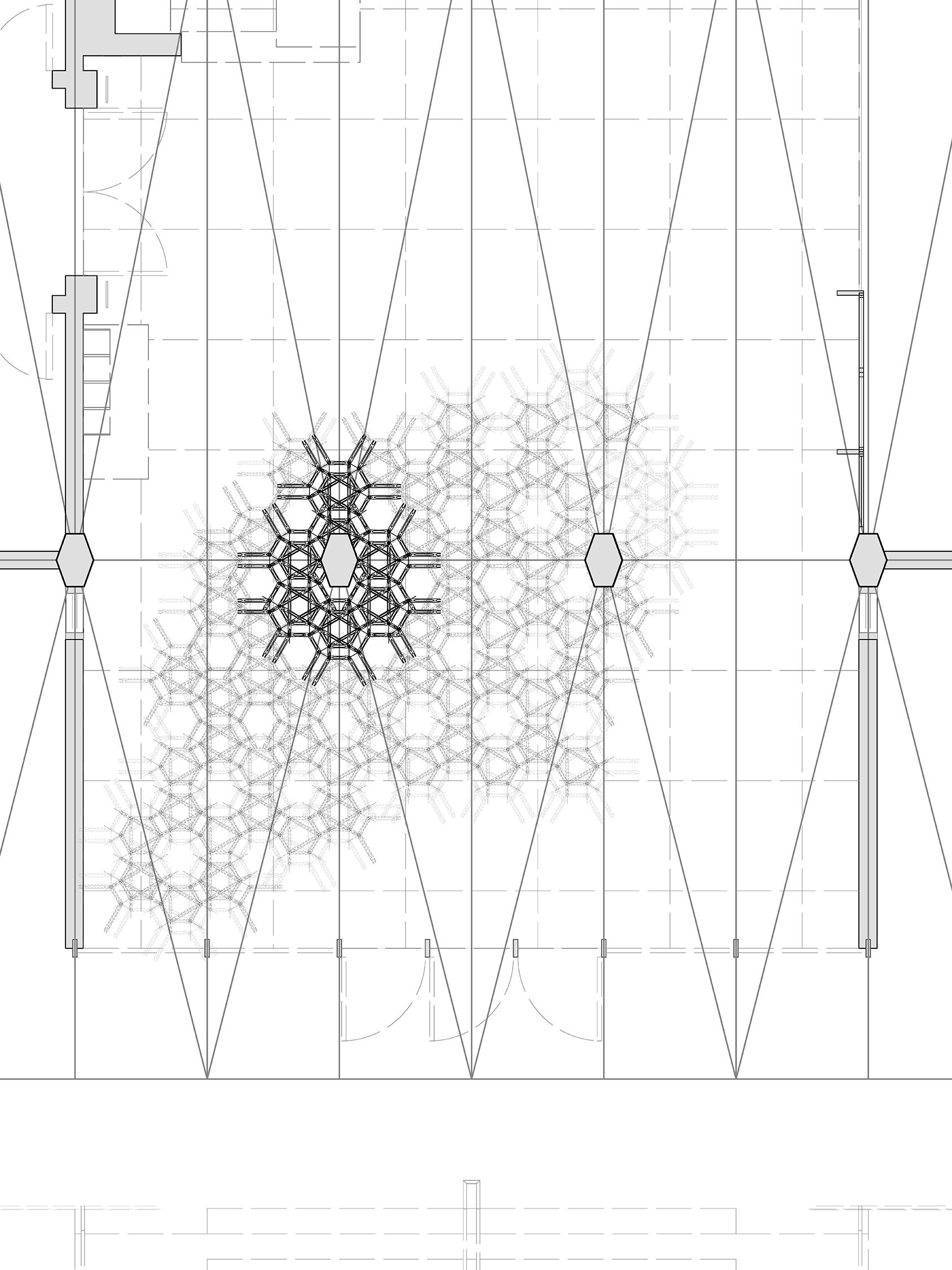 SP16_Structural Substances_FinalReview_ReflectedCeilingPlan_Lowres.jpg