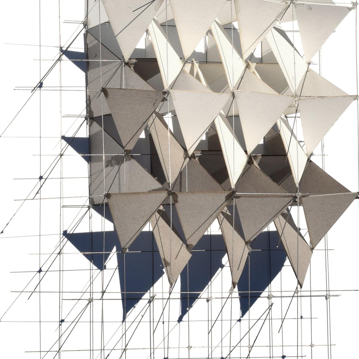 web images - spectroplexus3.jpg