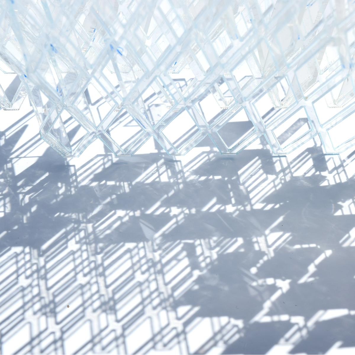 web images - spectroplexus5.jpg
