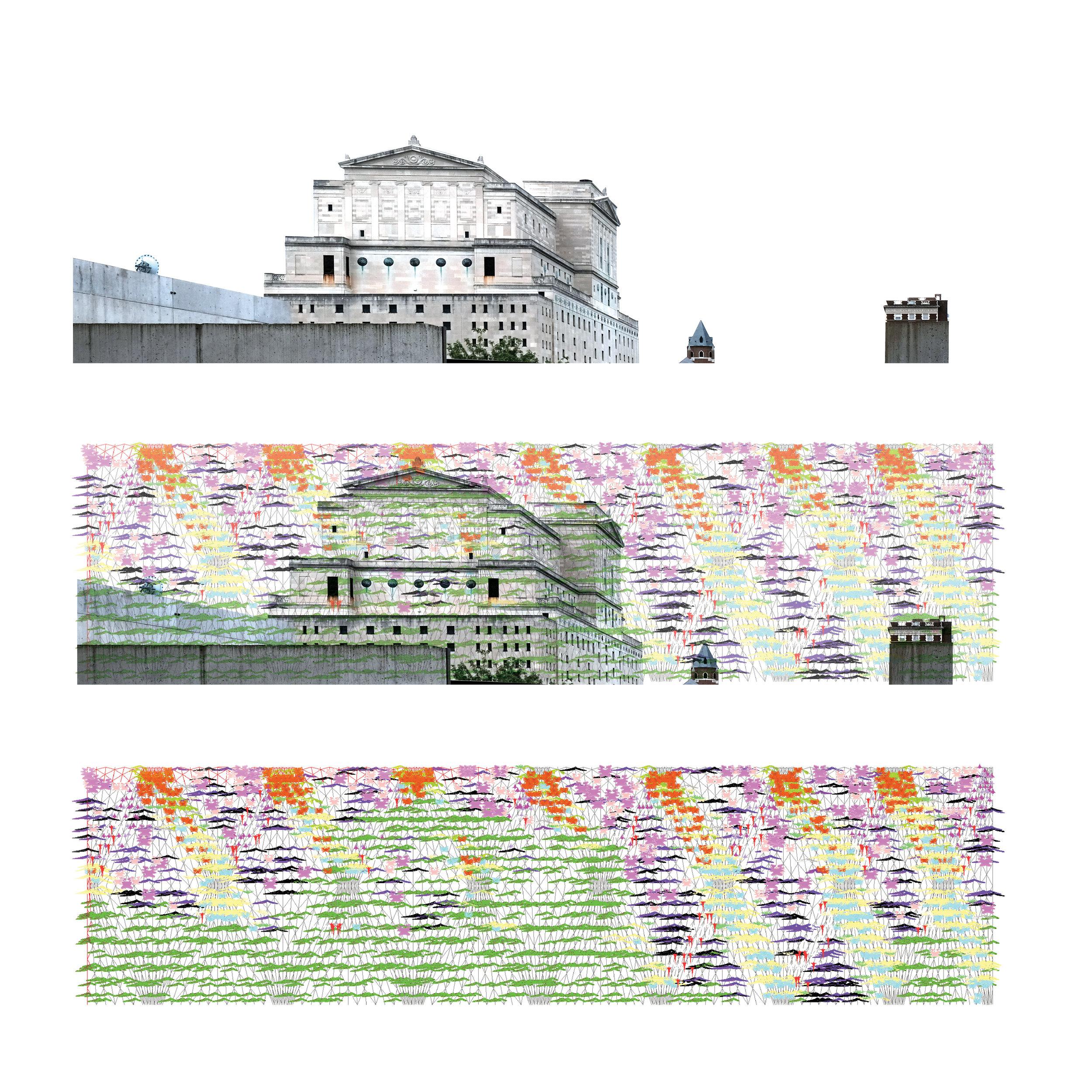 Masonic Temple Diagram.jpg