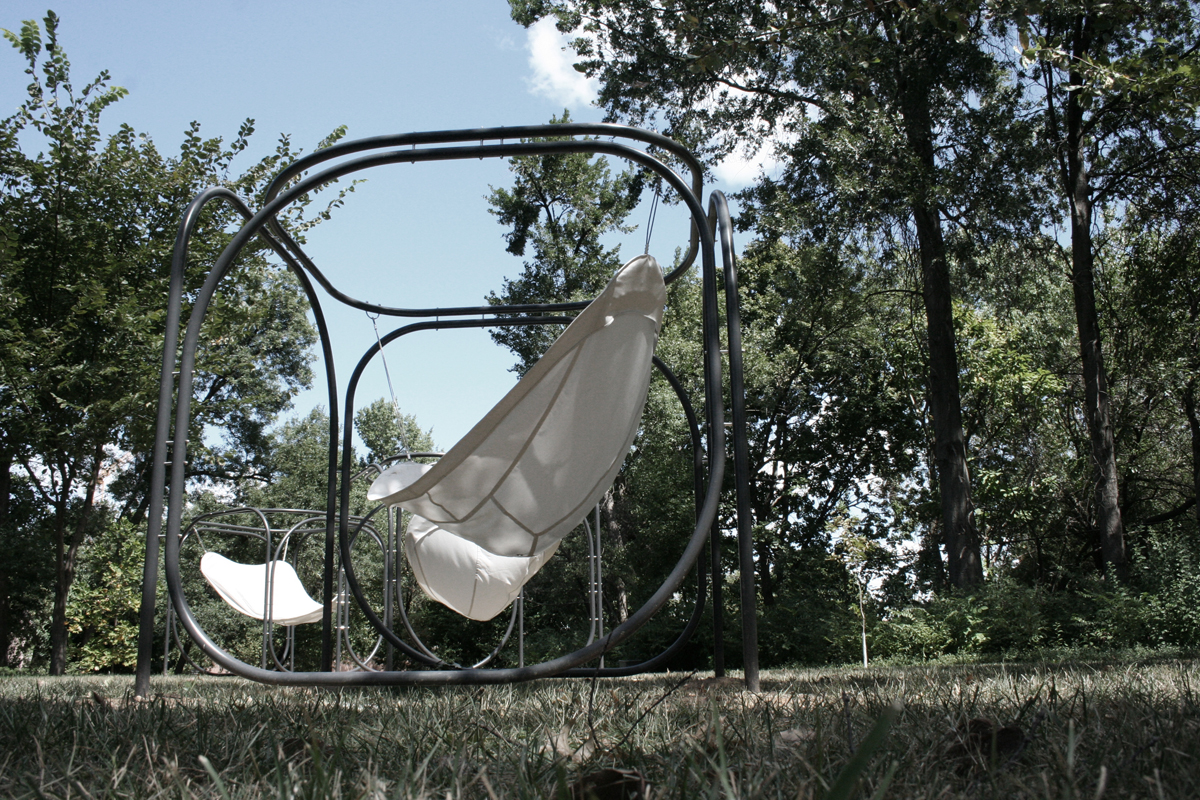 hammocks built 1.jpg