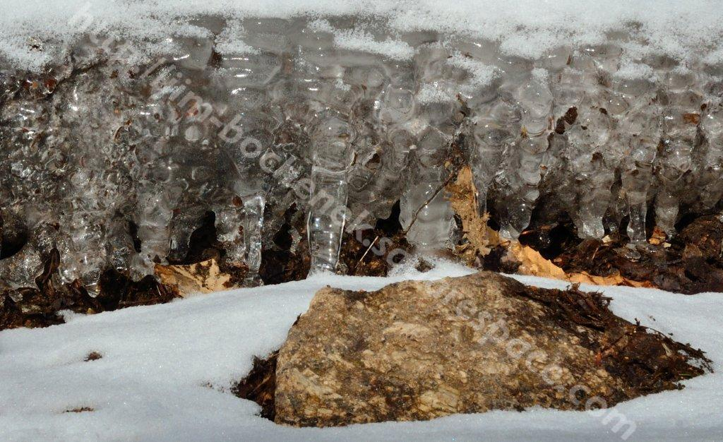 Ice & Rocks Close-up Arethusa Falls NH 11-29-12.jpg